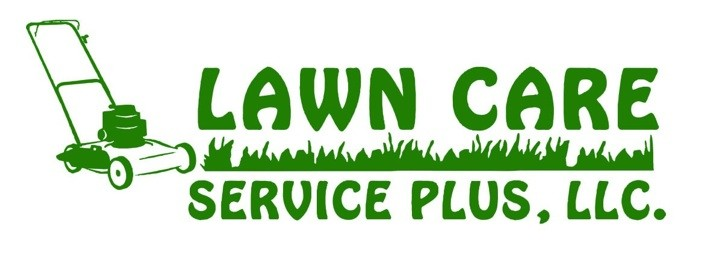 Lawncare clipart logos joy studio design gallery best for Local lawn care services