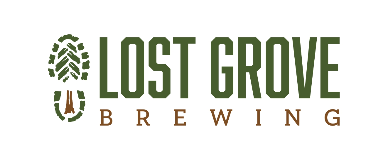Image result for lost grove brewing